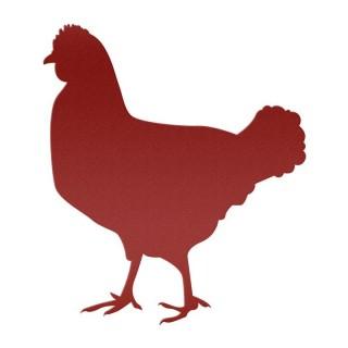 Tavuk Bileziği